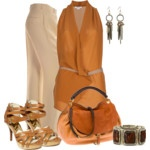 ethereal - Polyvore