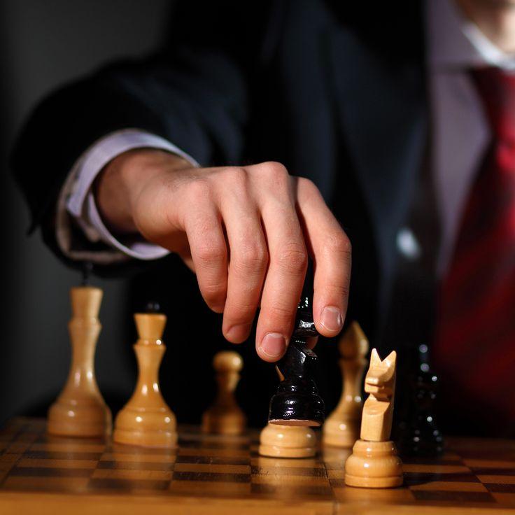 Psihologia marketing-ului în firma ta – 3 metode de aplicare