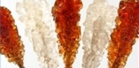 How to Make Rock Candy on a Stick | eHow.com