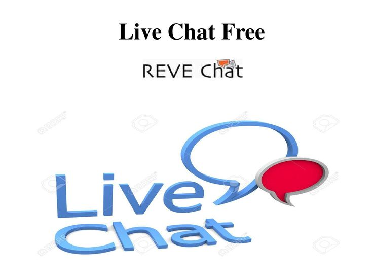 best free chat software for website Looking for the best website for adult chat these apps and sites offer the hottest cam girls and steamiest chats.