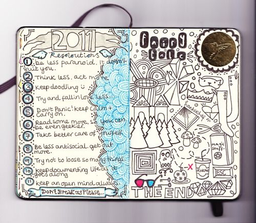 786 best images about creative journal ideas on pinterest