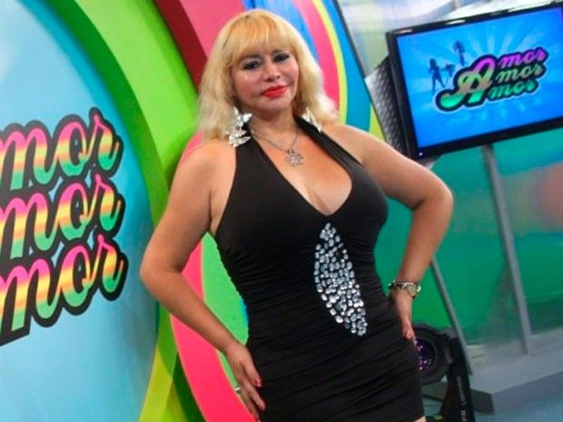 Dr. Rajuela: Susy Díaz pide seguir rezando por Augusto Polo Campos   Dr Rajuela Nadie se salva   Espectáculos   ElPopular.pe