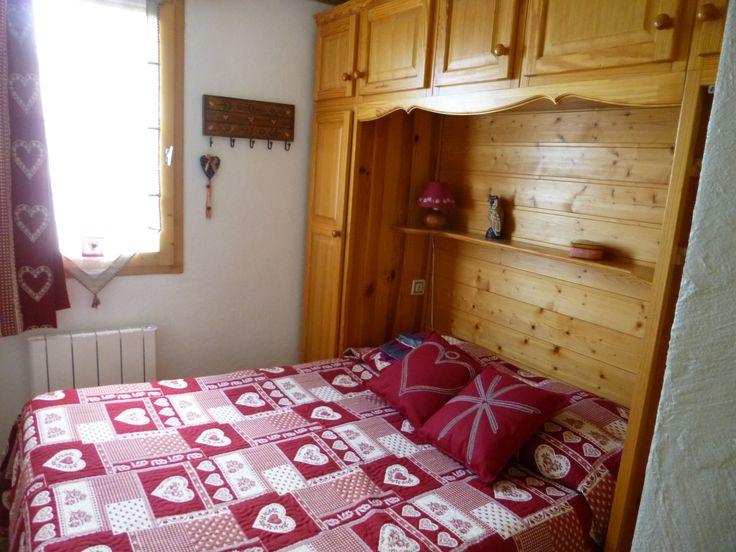 Rustige slaapkamer ideeen spscents