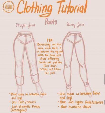 Beste Kleidung, die Skizzen-Kunst-Ideen zeichnet