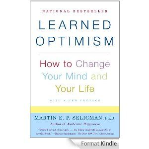 learned optimism how to change your mind pdf