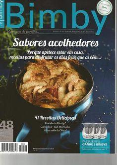 Revista bimby pt s02 0048 novembro 2014