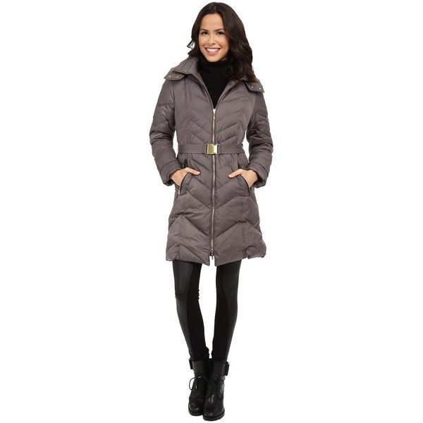17 best images about Ladies coats on Pinterest | Andrew marc ...