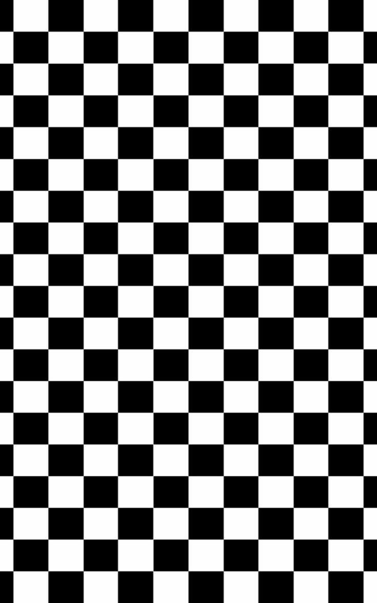 Checkerboard Wallpaper Checker Wallpaper Ipad Wallpaper Iphone Background Wallpaper