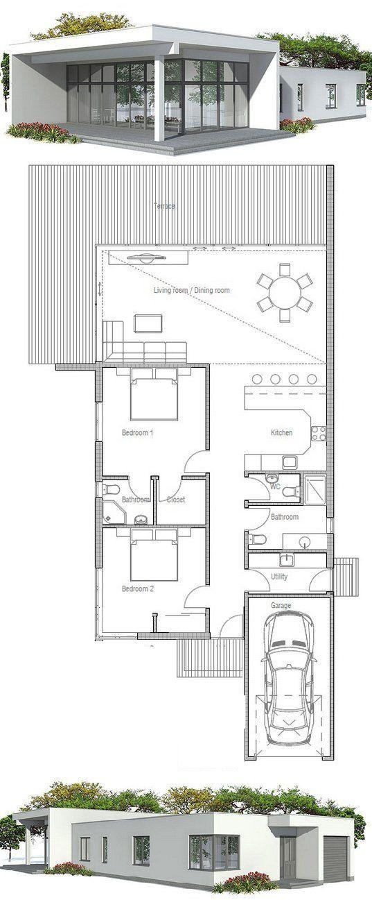 #house #plans #change