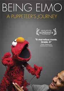 Being Elmo A Puppeteer's Journey | Beamafilm | Stream Documentaries and Movies |