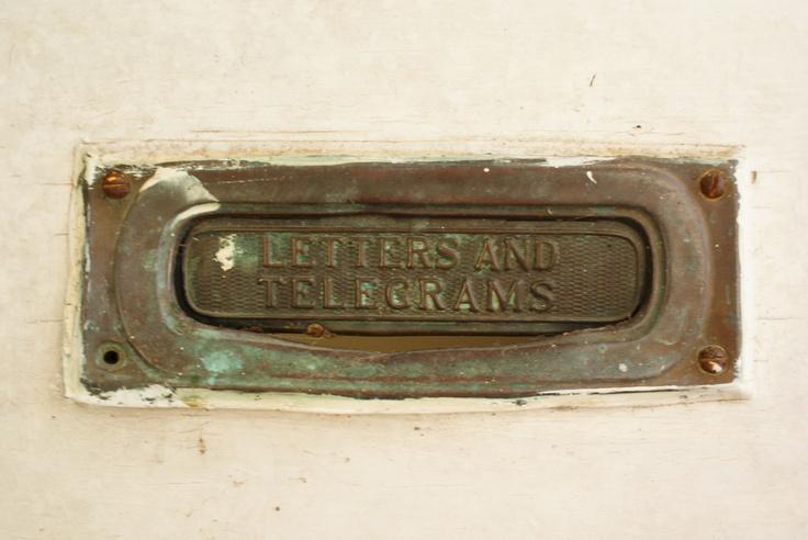 jefferson davis residence