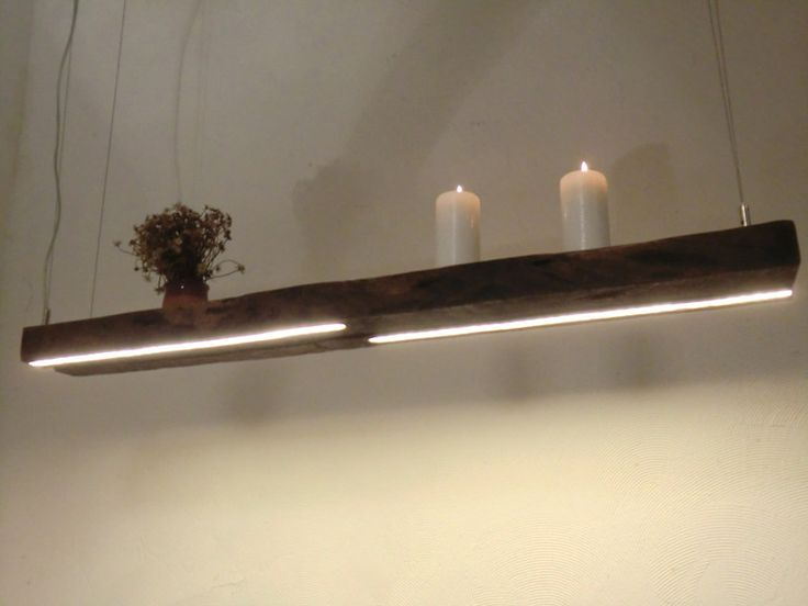9 best Deckenleuchten images on Pinterest Ceiling lights, Lamps