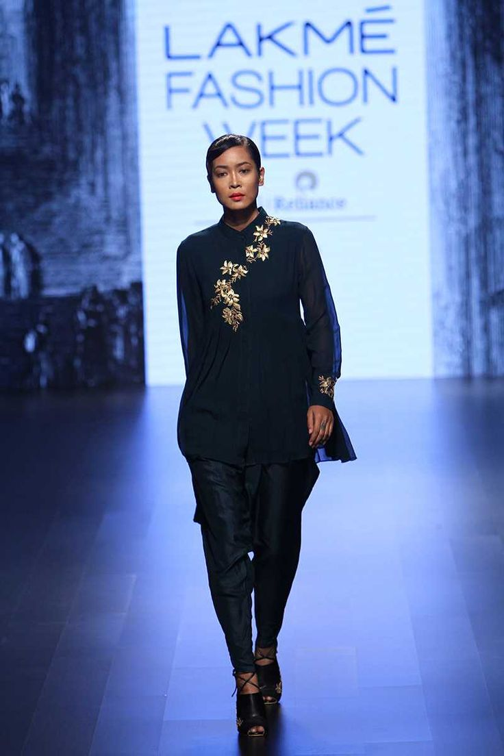 best designers images on Pinterest Indian gowns India fashion