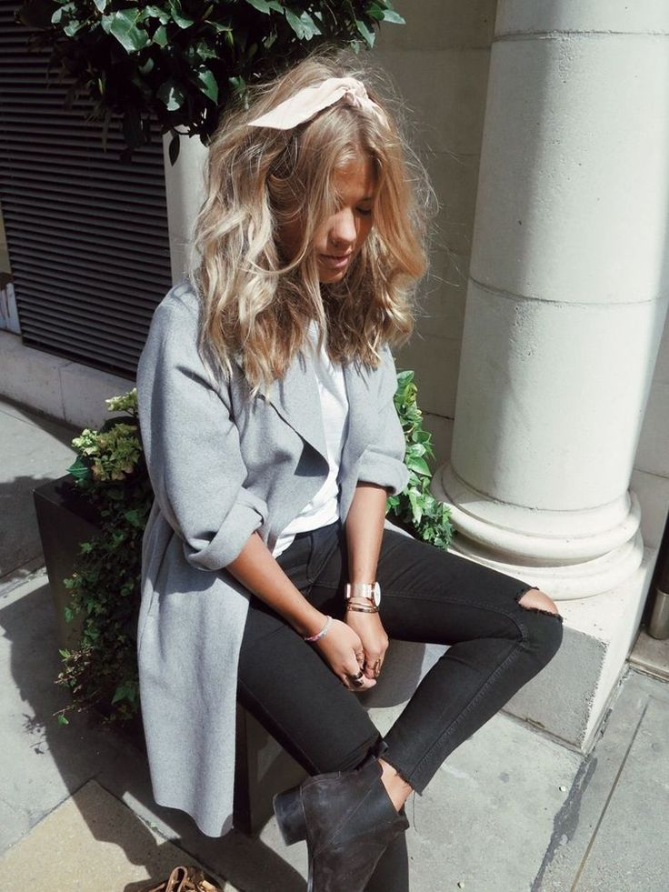 Weekend in London (MATILDA DJERF) | Stil | Style, Fashion ...