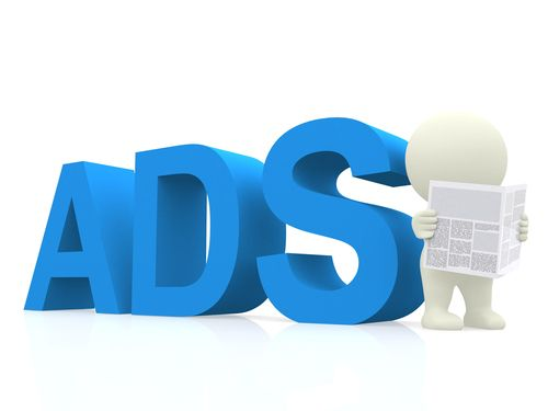 17 Best ideas about Post Free Ads on Pinterest   Internet ...