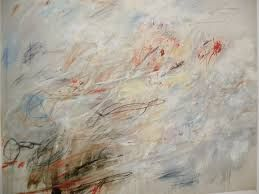 Image result for cy twombly seasons