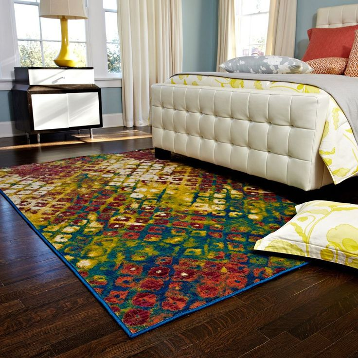 118 Best Rugs Images On Pinterest | Bedroom Rugs, Buy Rugs And Contemporary  Rugs