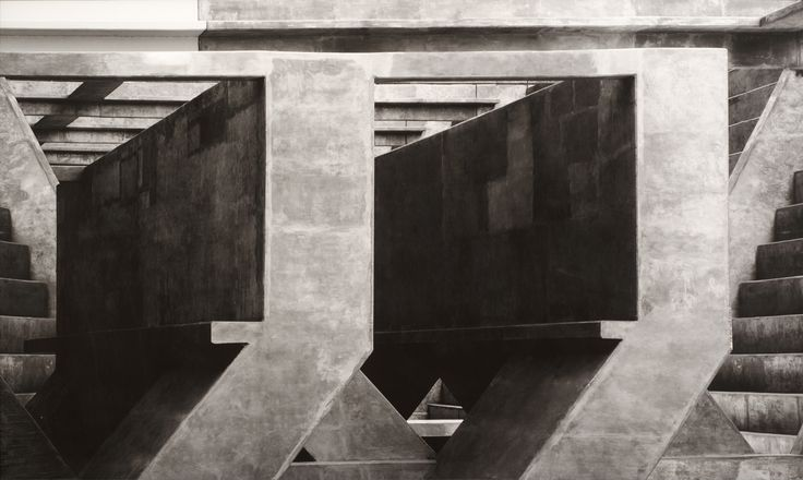 Fragmentos de posición. Trevisán, Ariel #MuseoRosaGalisteo