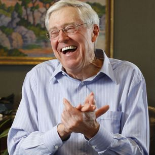 Who Can Stop the Koch Brothers From Buying the Tribune Papers? Unions Can, and Should