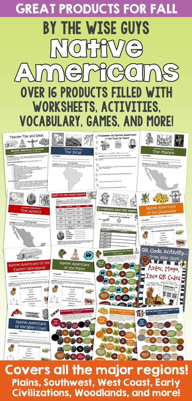 17 Best images about Social studies on Pinterest  Presidents day  math worksheets, education, multiplication, free worksheets, printable worksheets, and worksheets for teachers Plains Indians Worksheets 1536 x 736