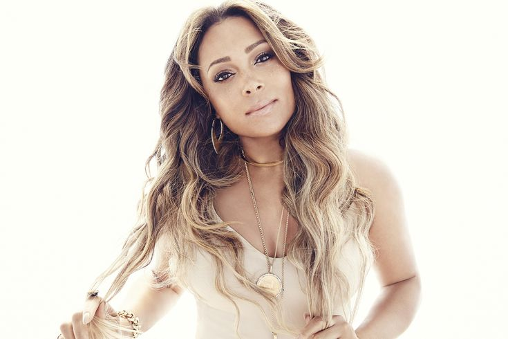 R&B singer Tamia stays true to a classic sound on Love Life.