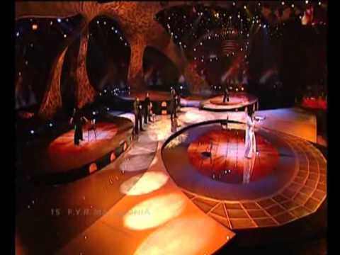 eurovision 2008 final - iceland - euroband - this is my life lyrics