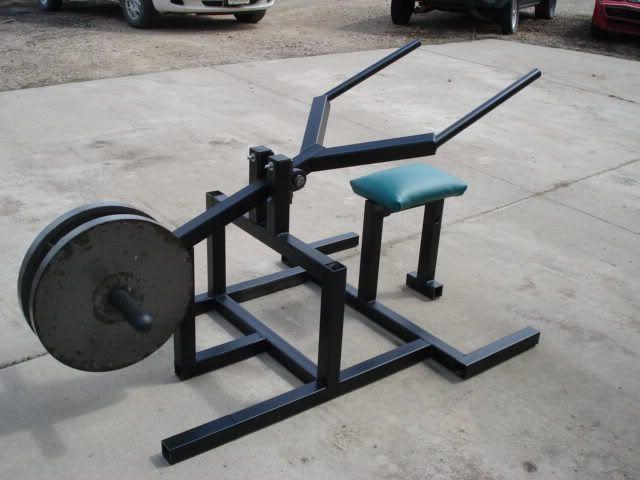 Whats The Best Alternative For Dips Bodybuilding Com Forums No Equipment Workout Bodybuilding Com Homemade
