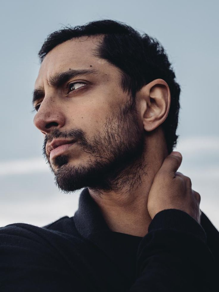 257 best images about ️ Riz Ahmed is Love ️ on Pinterest