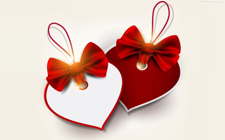 Lovely Heart Images HD Download http://freeimagespictures.org/lovely-heart-images-hd-download/