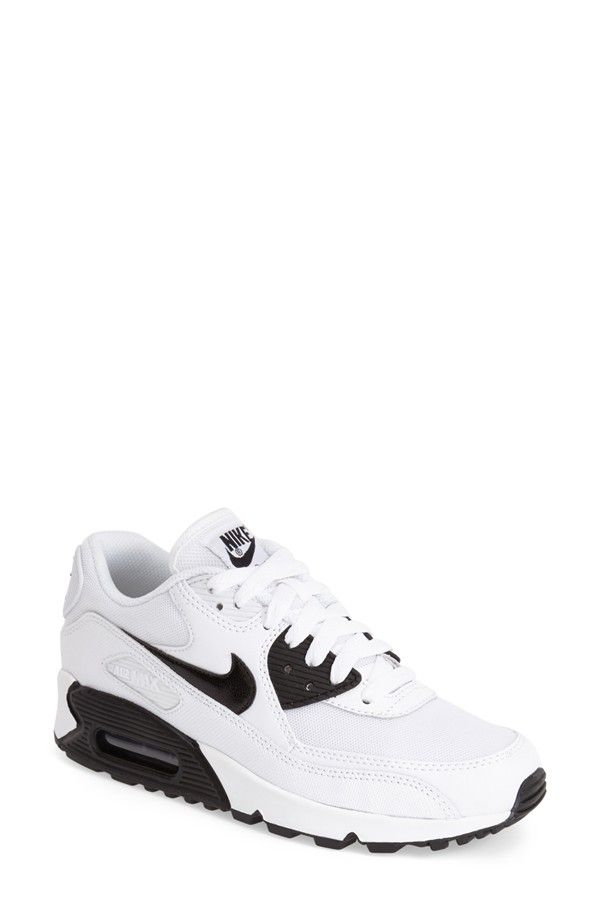 Nike Women's Shoes and Sneakers