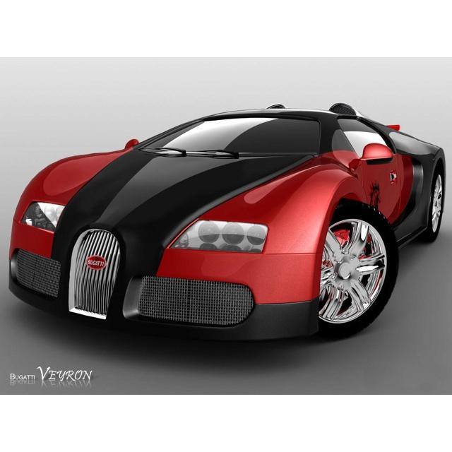 "3191 Best Bugatti Images On Pinterest: 126 Best ""I Woke Up In A New Bugatti!"" Images On Pinterest"