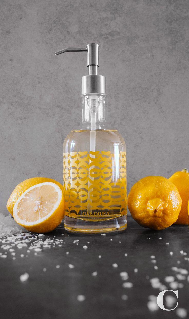 25 best Caldrea images on Pinterest   Fragrance, Homekeeping and ...