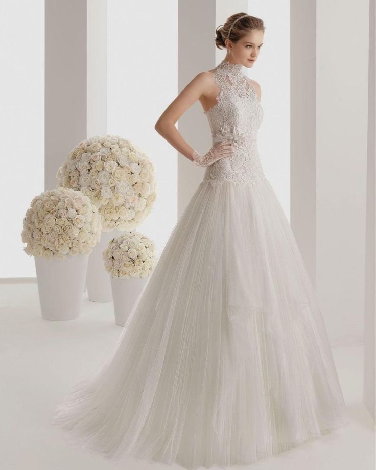 Best 25+ Older Bride Dresses Ideas On Pinterest