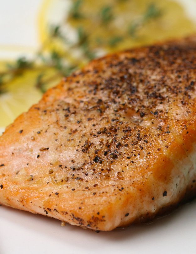 350 best images about seafood recipes on pinterest for Different ways to cook fish