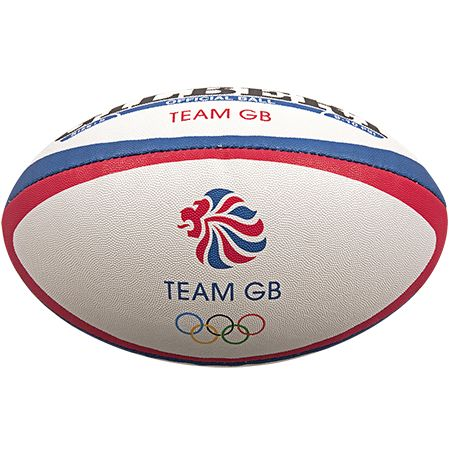 Official Gilbert Rugby Team GB Balls http://www.gilbertrugby.com/Items.aspx?FPIN=45074405