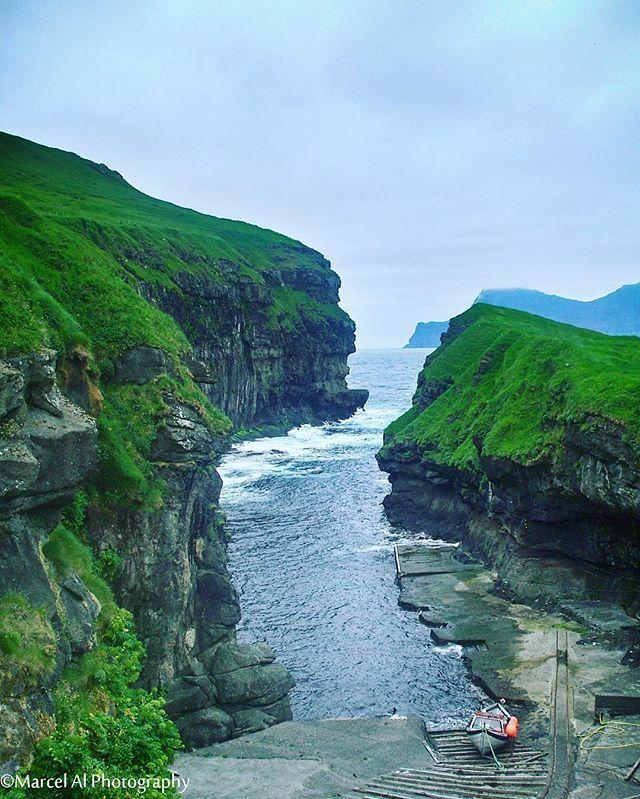 Knitting Holidays Faroe Islands : Faroe islands faroeislands färöer island