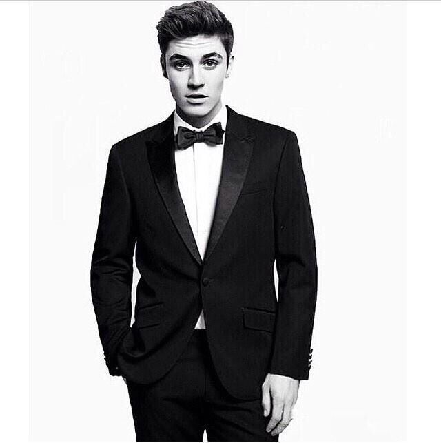 Sam wilkinson.....oh Lord ❤❤❤❤❤❤❤❤❤❤