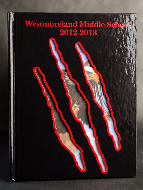Cool Yearbook Cover : Images about yearbook covers spreads on