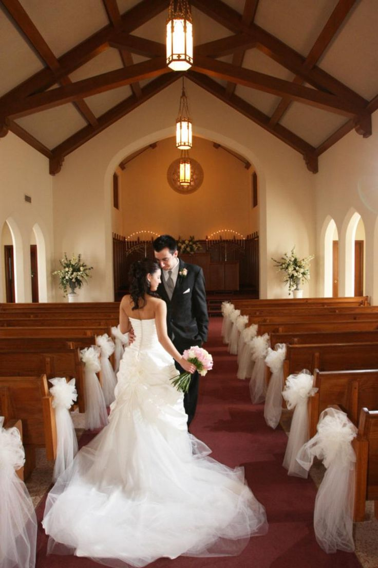 outdoor wedding venues in fort worth tx%0A The Rose Chapel  Fort Worth  TX               Dallas Wedding  VenuesWedding Reception