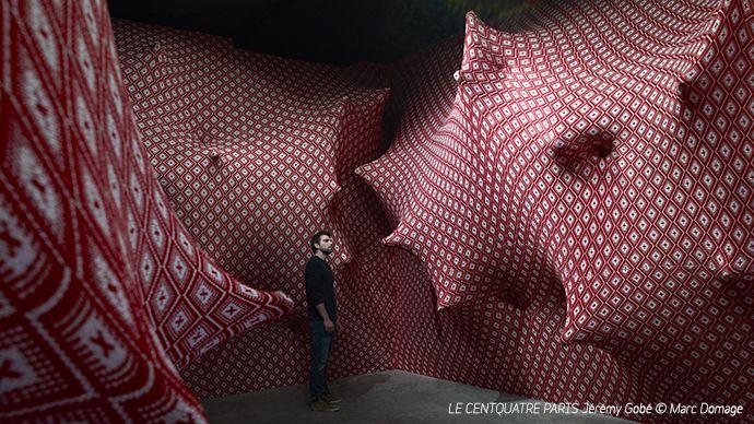 3_Le CENTQUATRE-PARIS-Jeremy-Gobe-Marc-Domage en la web