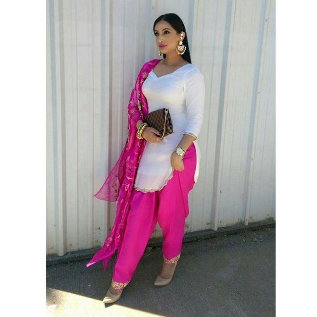 1000 Images About Gagan On Pinterest: 1000+ Images About Kameez, Lenghas, Sari On Pinterest