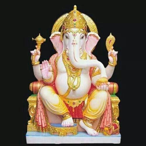 40 Best Temples Images On Pinterest Hinduism Deities