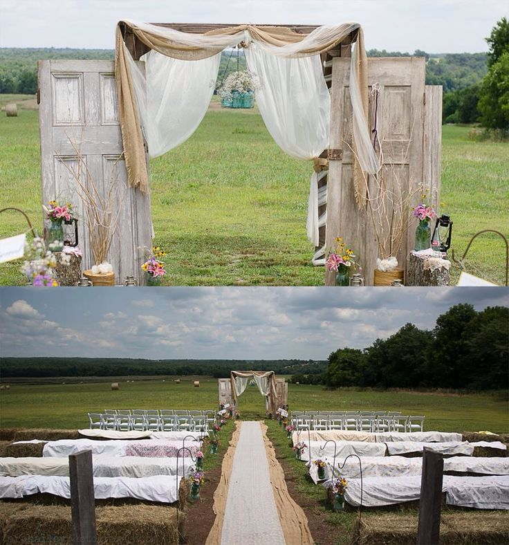 Old Barn Wedding Venue: 86 Best Wedding At The Barn At Stone Valley Plantation