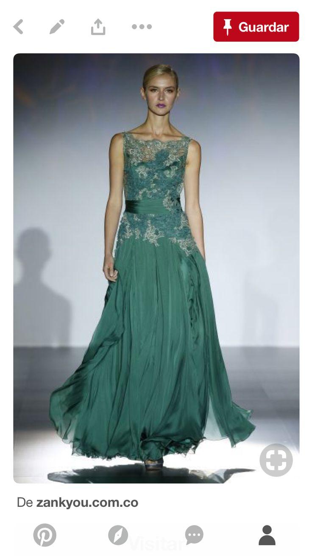 Unique Zankyou Vestidos Novia Gift - All Wedding Dresses ...