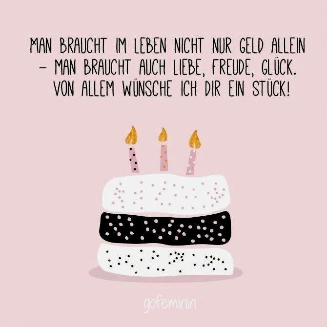 Geburtstagswunsche Zum 70 Fur Kollegen Awesome Pin Von Katrin