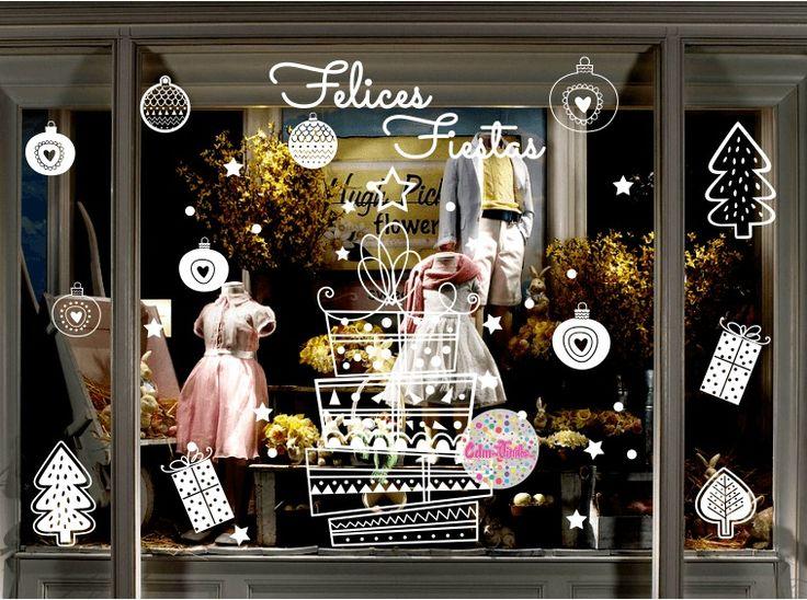 47 best images about vidrieras on pinterest amigos - Como hacer una vidriera ...