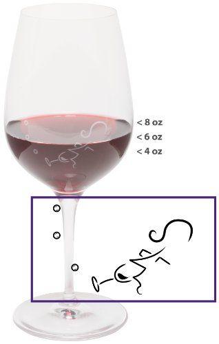 air jordan v premium wine glasses