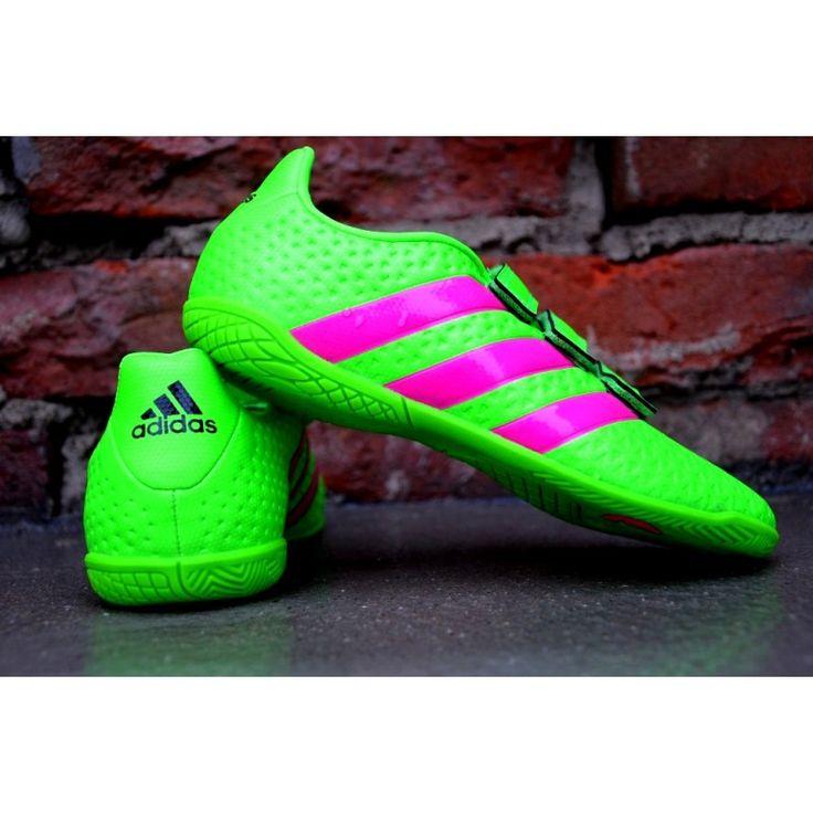 Adidas ACE 16.4 IN HL AQ5806