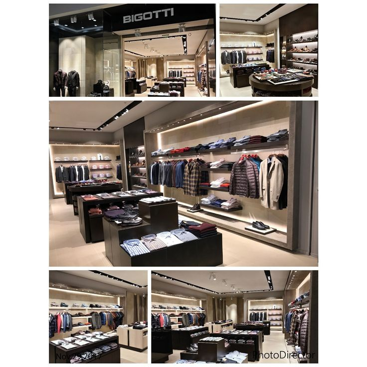 #One #step #closer to #you.  A #new #Bigotti #men #clothing #store has #opened in #Shopping #City #Galati.  www.bigotti.ro #moda #barbati #magazine #mensfashion #menswear #mensstyle #Bigottiromania #haine #incaltaminte #shoes #Romania