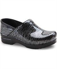 Permalink to Dansko Womens Shoes